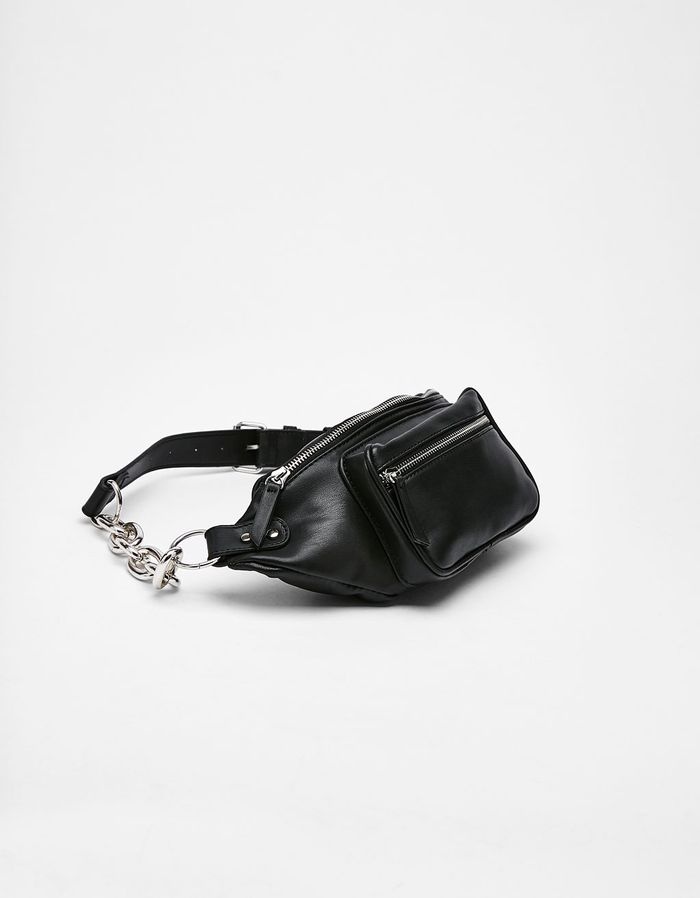 a71384a3cfb2 13 Cool Bags Under $50 That Look Way More Expensive | Who What Wear