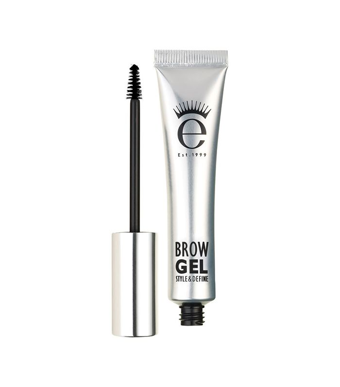 8 Tinted Brow Gels That Fill Out Even the Sparsest Brows