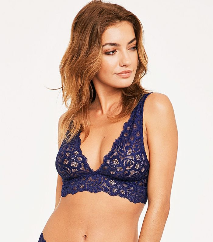 868069977040c How to Find the Perfect Bralette for Bigger Busts