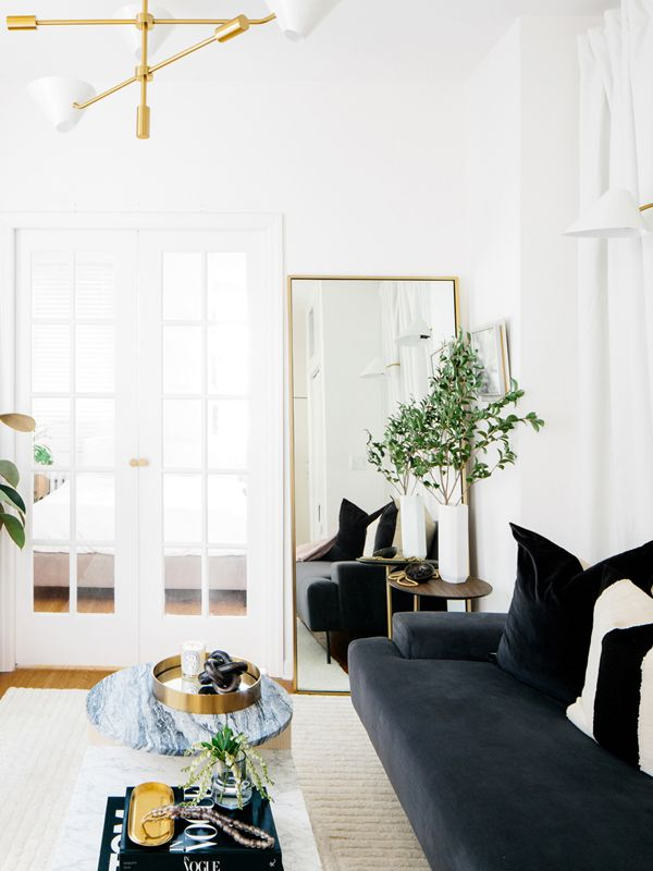10 Things the French Always Do When Decorating   MyDomaine