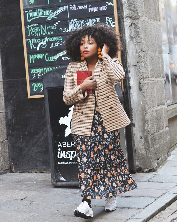 7 Outfit Ideas for Spring   Who What Wear e3d6cb845f6f