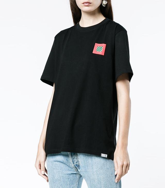 PSWL Graphic T-Shirt