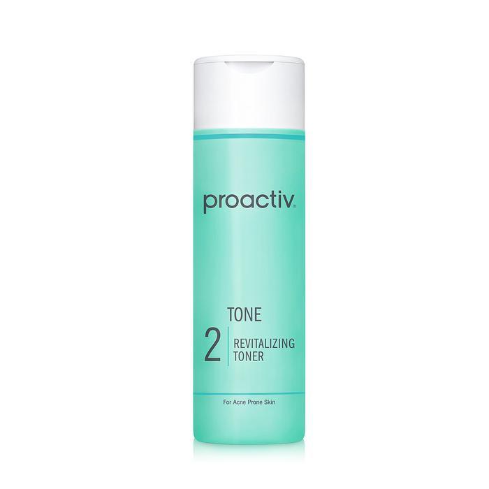 17 Dermatologist-Recommended Toners for Sensitive Skin