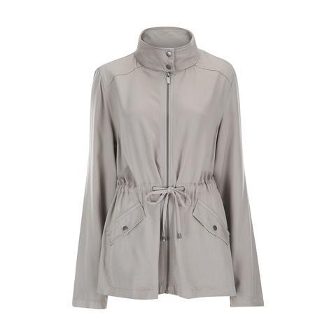 Kmart Casual Jacket
