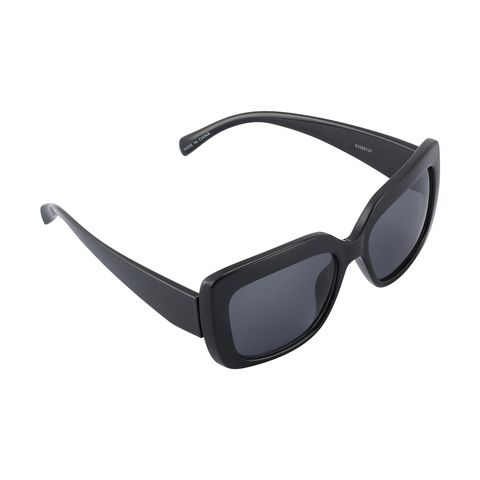 Kmart Square Sunglasses
