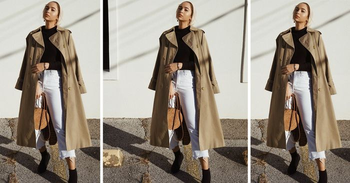 Modest Fashion Everything You Need To Know About It Who