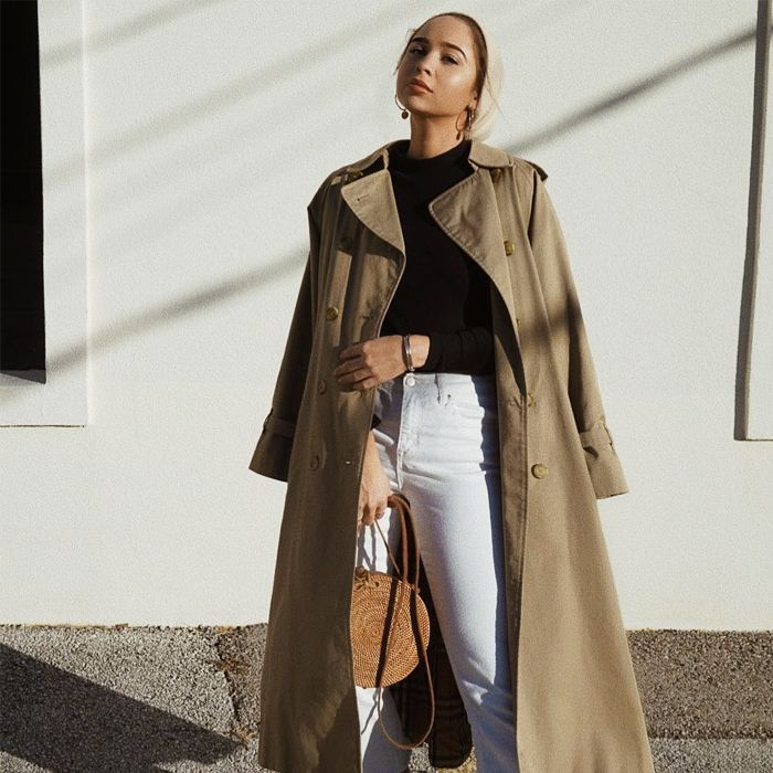e79ed024d415 Modest Fashion: Everything You Need to Know About It | Who What Wear