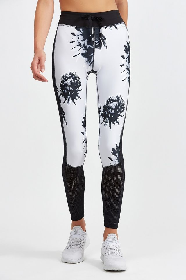 Body Language Phillips Leggings