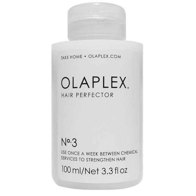 Hair Perfector No. 3 3.3 oz/ 100 mL
