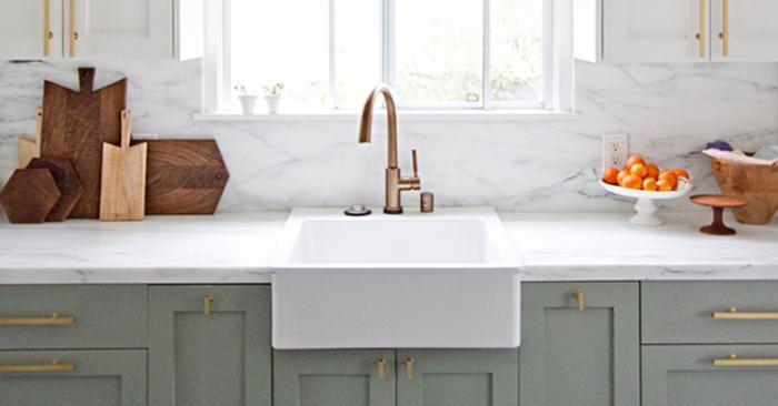 Dark Brown Kitchen Cabinets Color Schemes