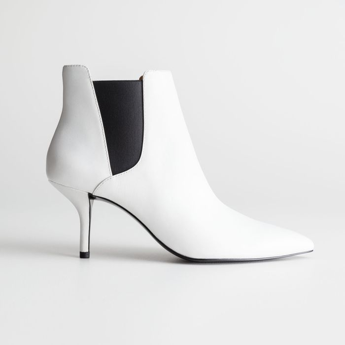 0f1e9acb897 The Best Shoes to Buy Right Now