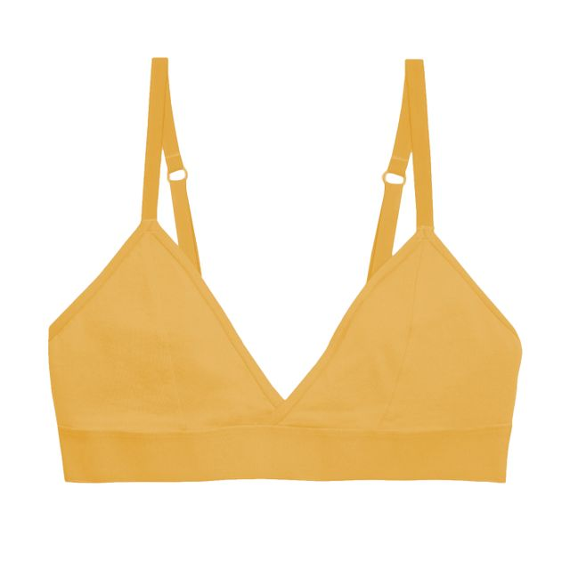 cf9fc1e6a9 This Best-Selling  28 Bralette Is Back in Stock