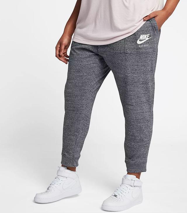 Sportswear Vintage (Plus Size)