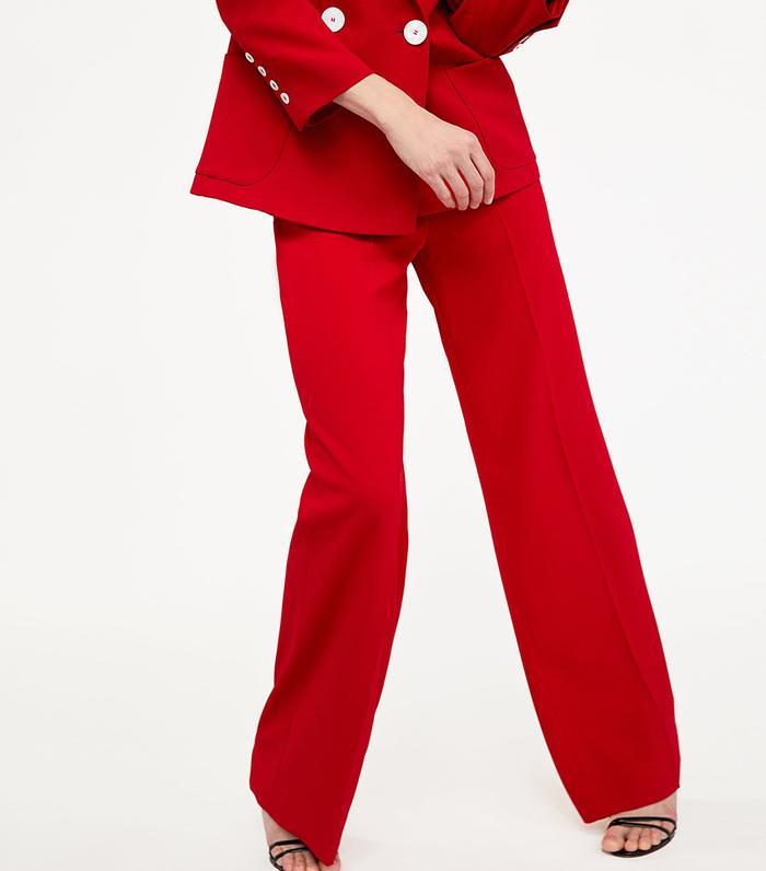 18 Things Meghan Markle Would Buy From Zara