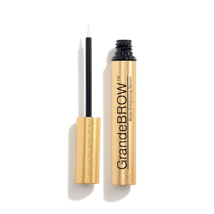 These Are The Best Brow Products At Sephora Byrdie