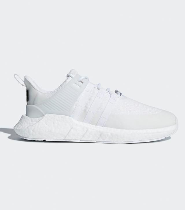 adidas Originals EQT Support 93/17 GTX Sneaker