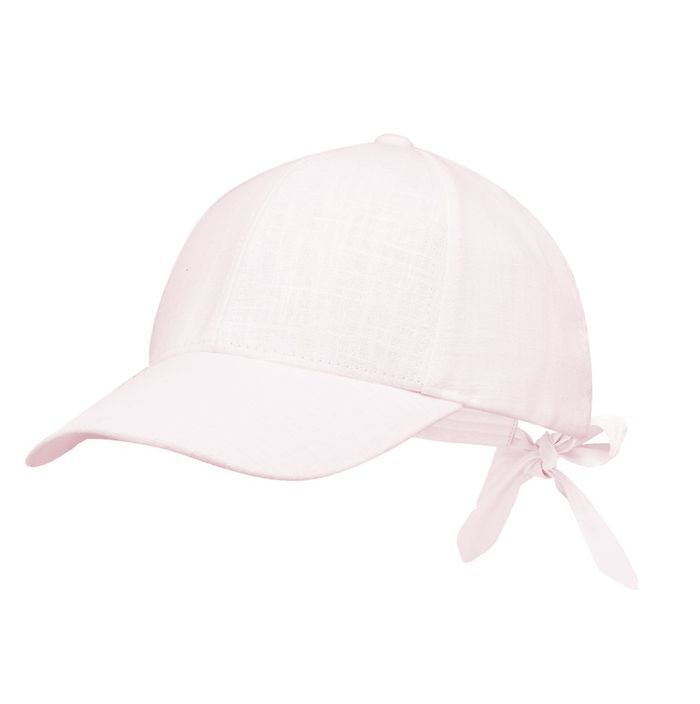 7114ce7664a These Dad-Hats Do More Than Just Protect You From the Sun