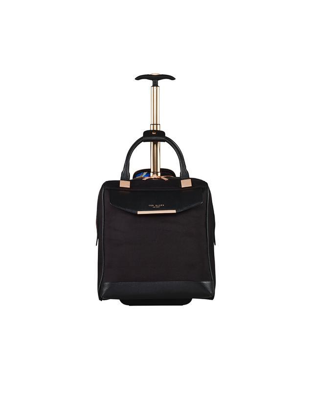 Ted Baker Business Bag
