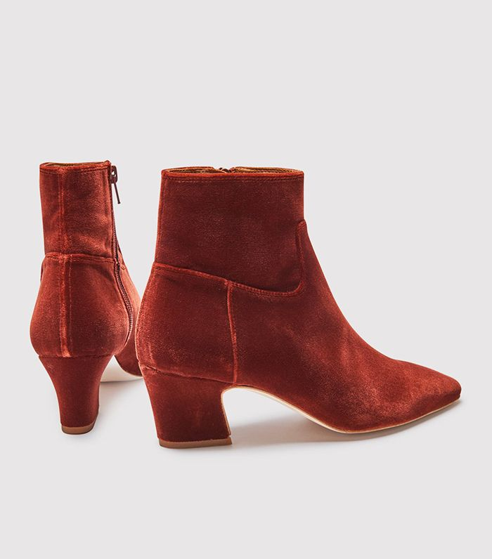 71c8891800d4 Miista Shoes  The Spanish Footwear Label Influencers Love