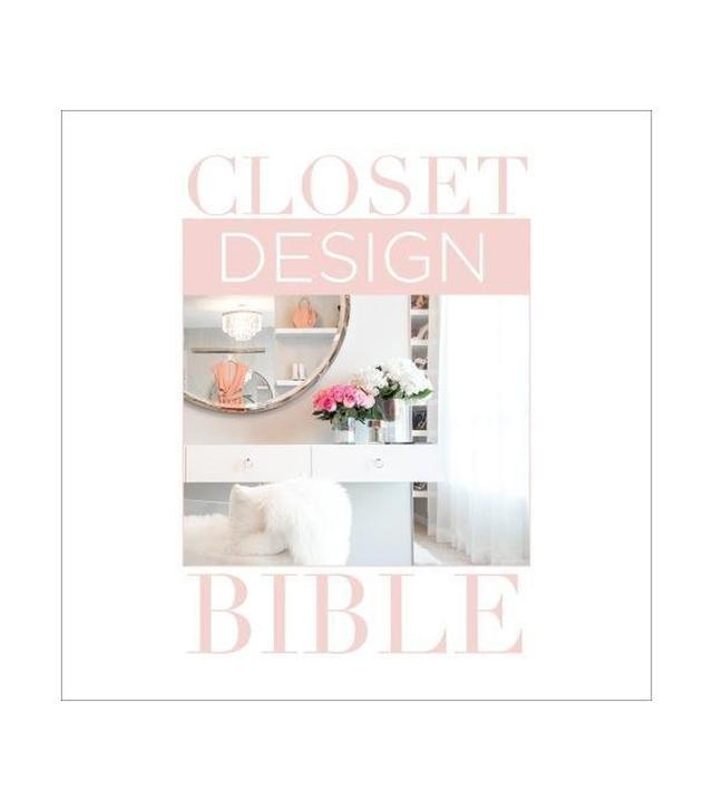 Lisa Adams Closet Design Bible