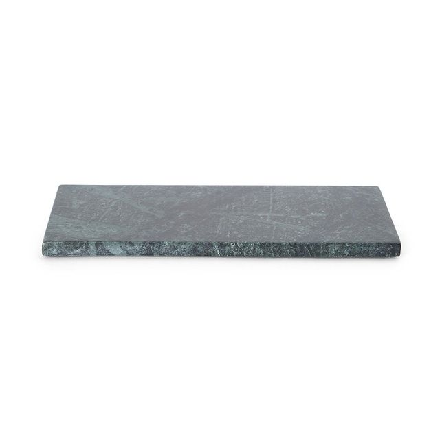 Marble Basics Tray Insert