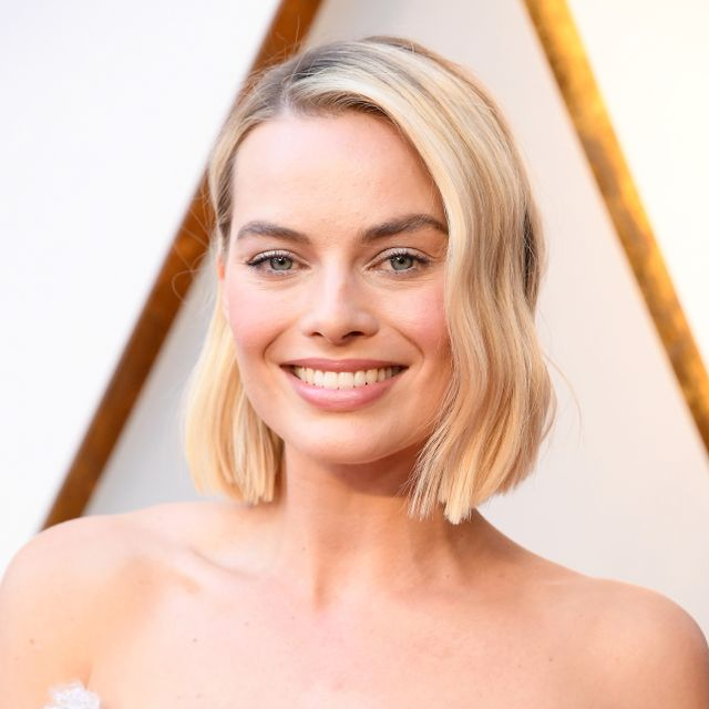 We're Pretty Sure This Year's Oscars Beauty Looks Are the Best Yet