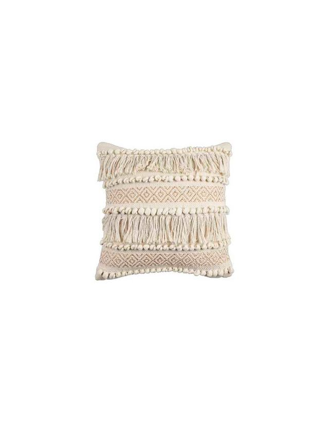 Spotlight Moroccan Cushion