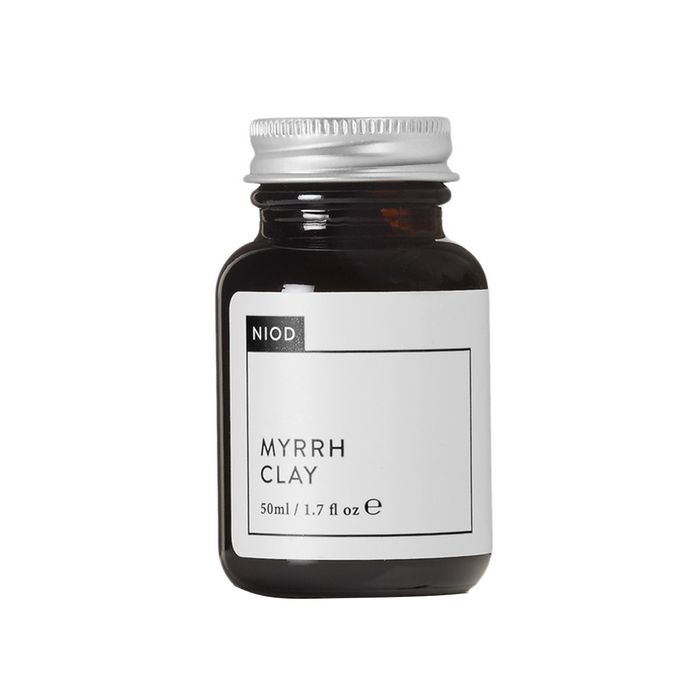 12 Must-Have Beauty Products That Keep Selling Out on Net-a-Porter