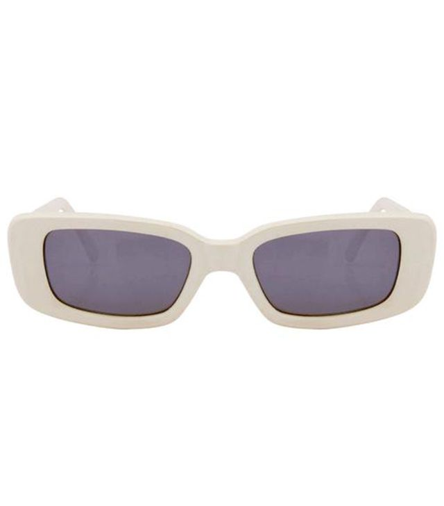 Giant Vintage Suck It Sunglasses