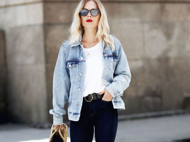 Chic and Affordable Basics