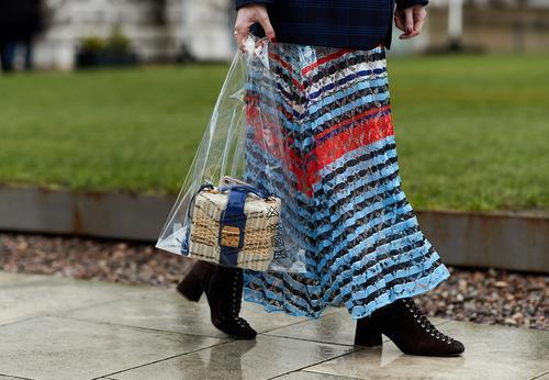 plastic-fashion-trend-251544-1520599207975-image.500x0c.jpg (500×346)