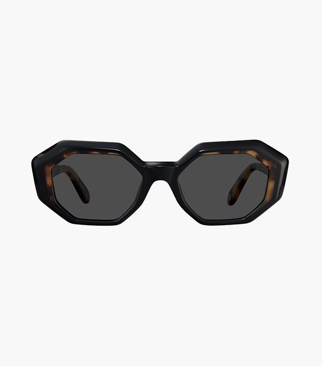 Jacqueline sunglasses