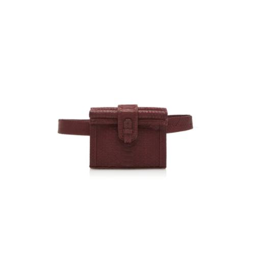 Carmen Belt Bag