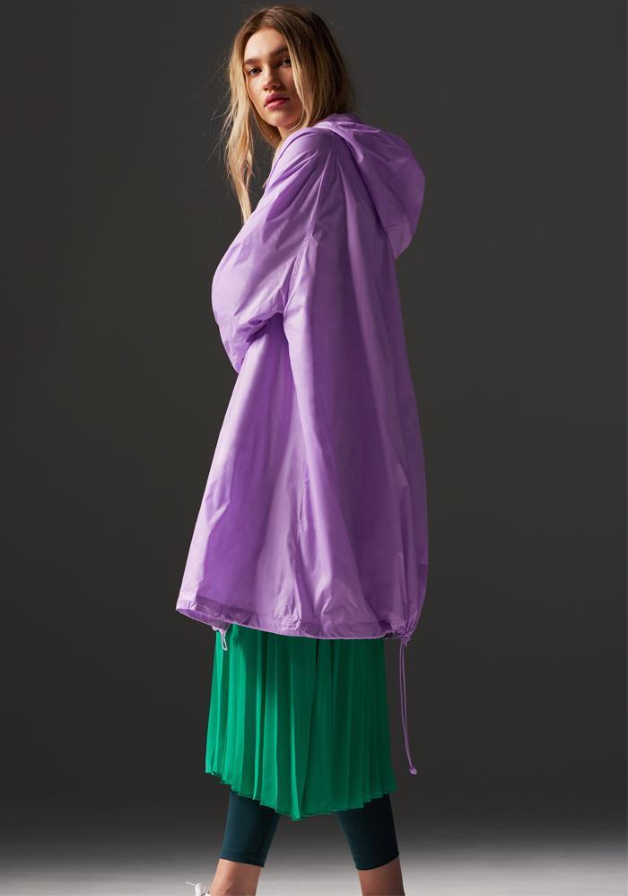 il_fullxfull.1636762525_rnj0.jpg - Folk Russian clothing