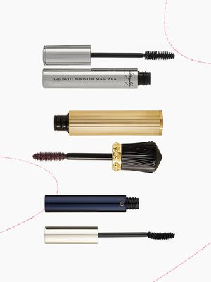 I Only Tried Mascaras Over $50, and These Are the Ones Worth My Paycheck