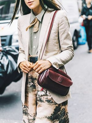 How to Make Over Your Wardrobe Without Spending a Ton