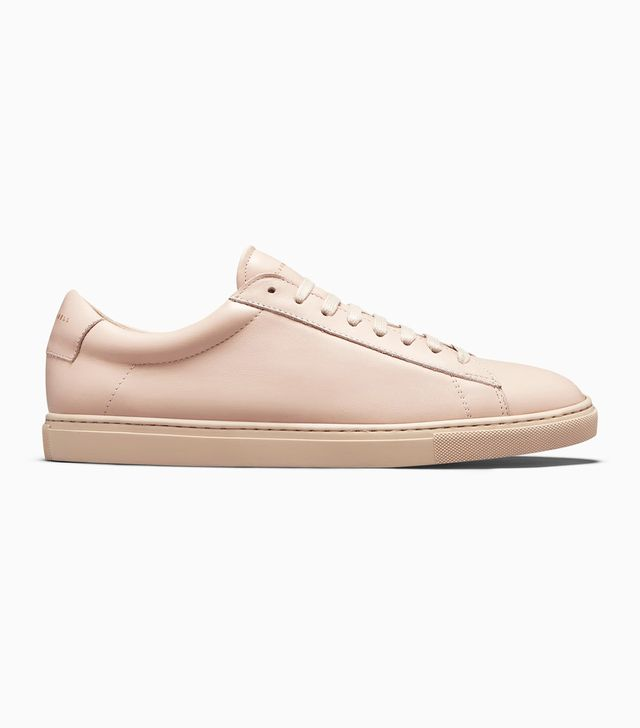 Oliver Cabell Low 1 | Nude