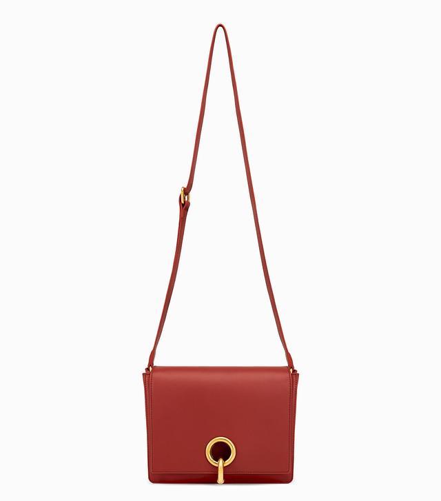 A.L.C. Charlie Handbag