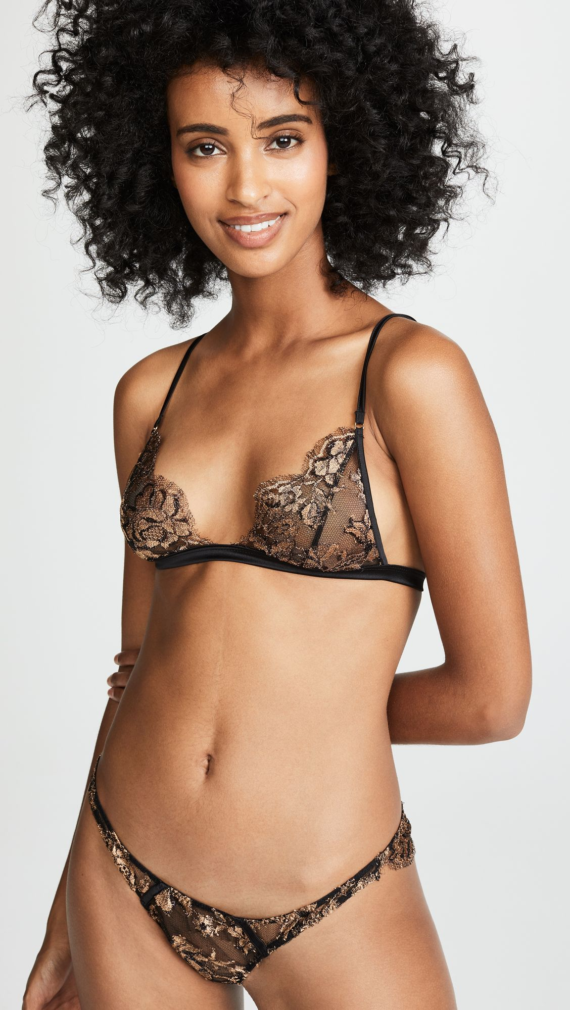 How This Lingerie Trend Weirdly Made Me Happier 17