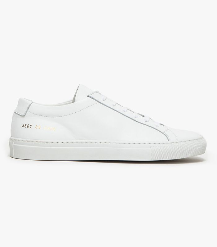 d0d0788ac52 Shop white sneakers you ll want to keep ultra-clean  Pinterest