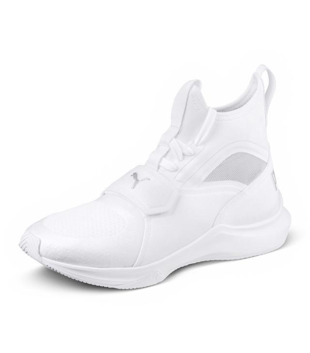 Puma Phenom Training Shoes