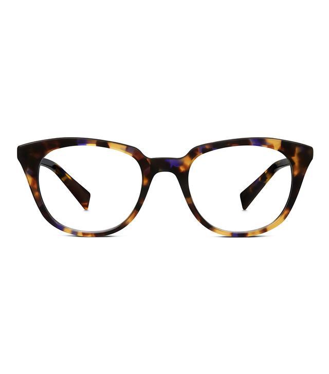 Warby Parker Chelsea Eyeglasses