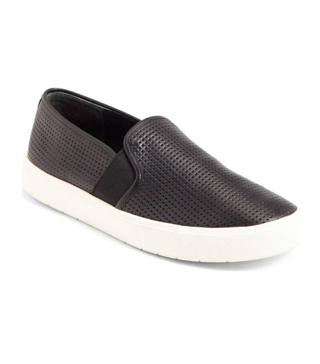 Blair 5 Slip-On Sneaker