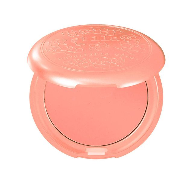 best holiday beauty products: Stila Convertible Color in Gerbera