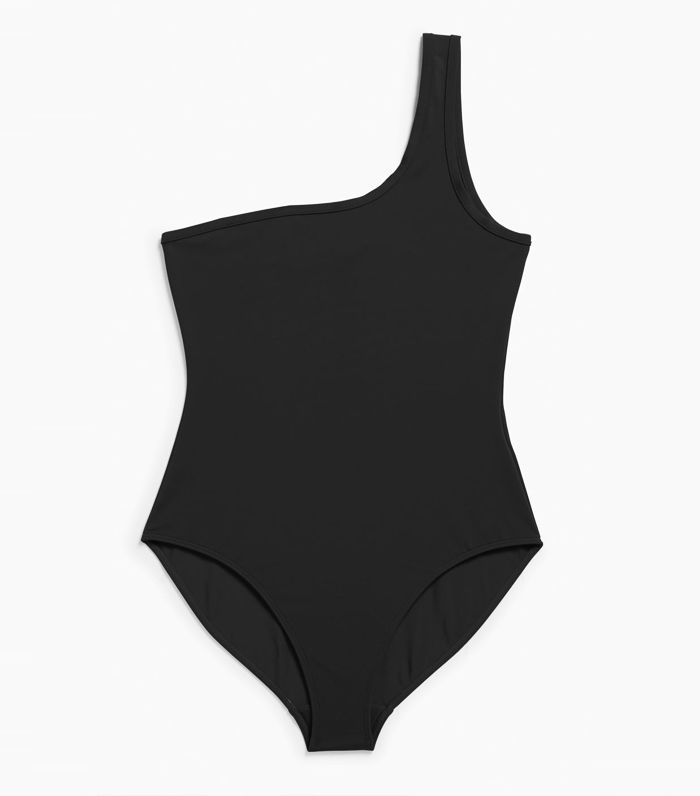 Cheap Swimming Costumes The Best Buys On The High Street Who What