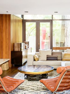Everything You Need to Know About Eclectic Decorating, California-Style