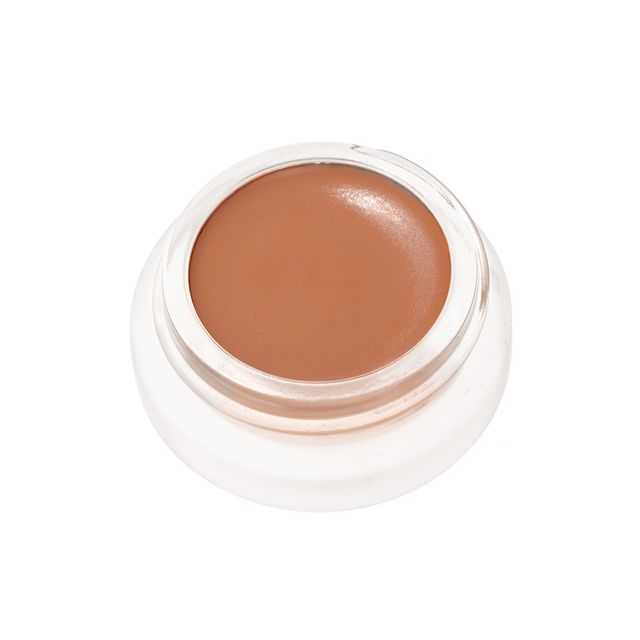 Un Cover-Up Concealer/Foundation 22 0.20 oz/ 6 mL