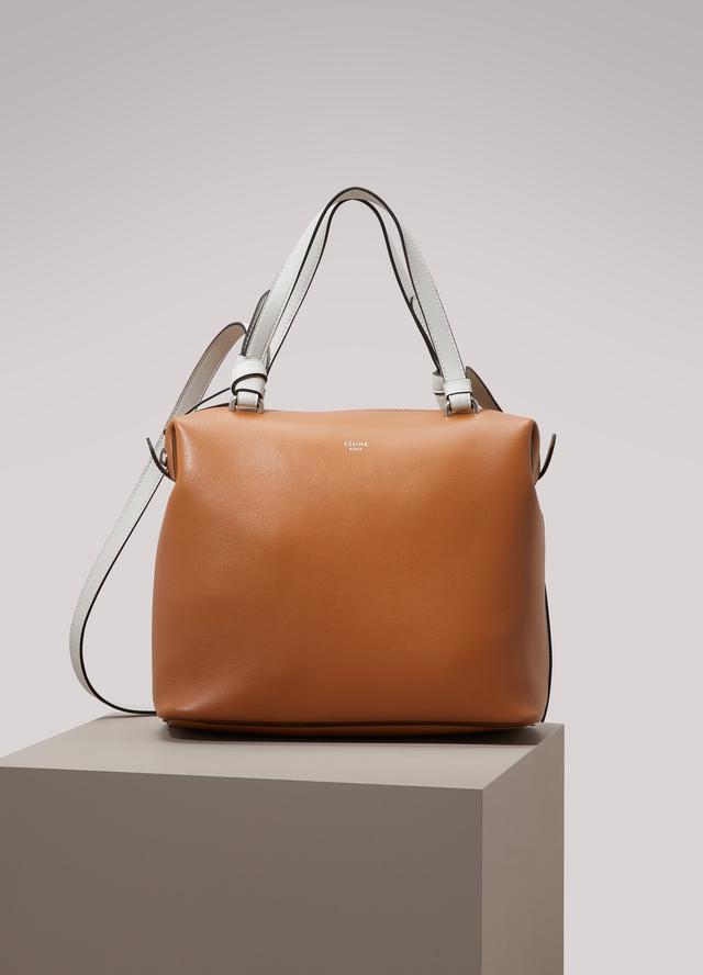 Céline Soft Cube Small Bag