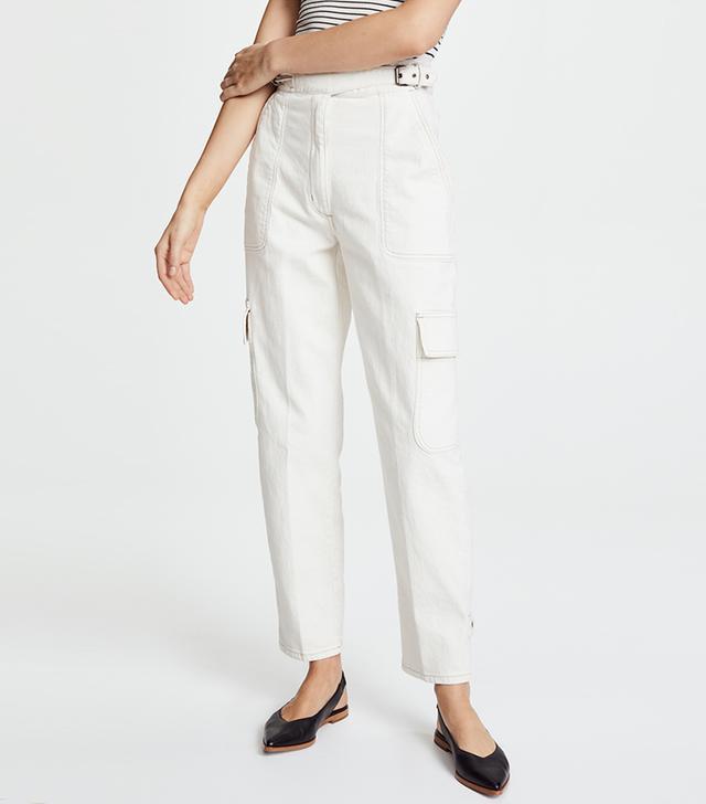 Roam Pants