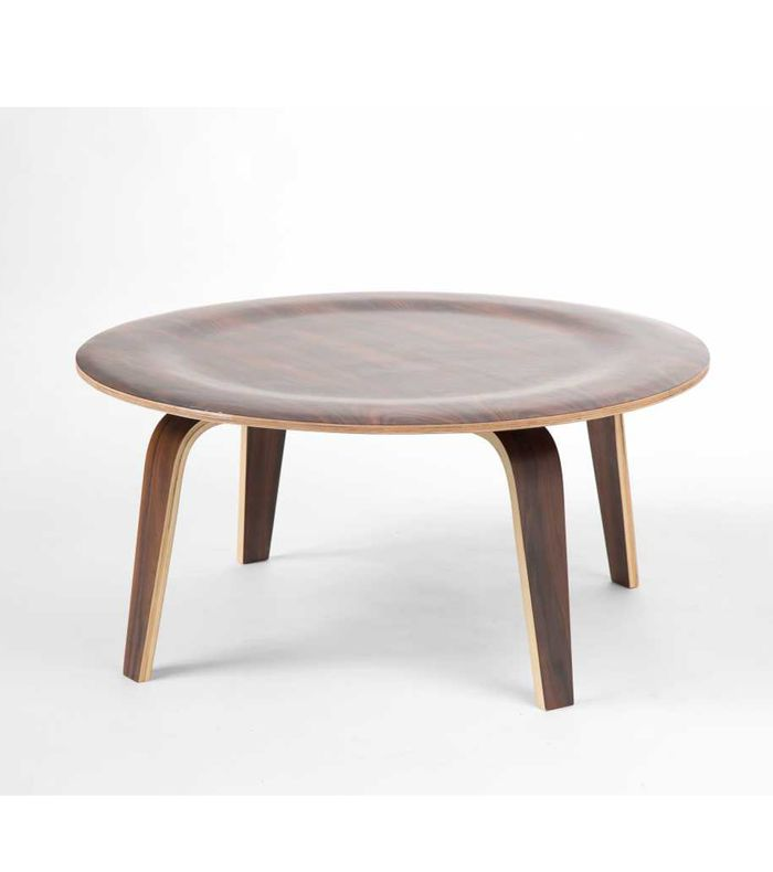 Attractive Pinterest Shop · Rove Concepts Molded Plywood Coffee Table ...